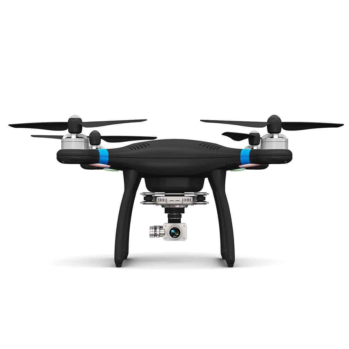 tips για το drone