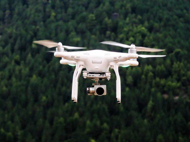 https://www.drone-photography.gr/wp-content/uploads/2017/11/τι-είναι-το-drone-drone-drone-photography-drone-pilot-dji-mavic2-640x480.jpg