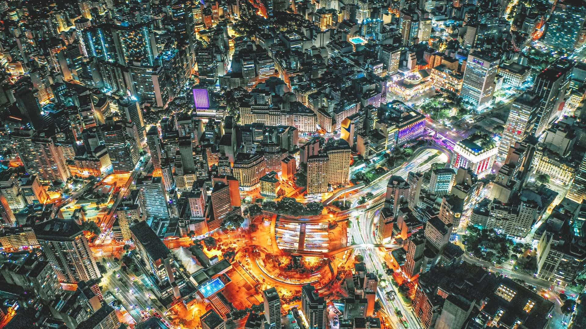 drone aerial photo - τιμές για φωτογράφιση