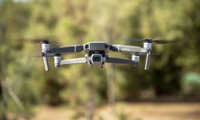 αεροβιντεοσκόπηση-με-drone