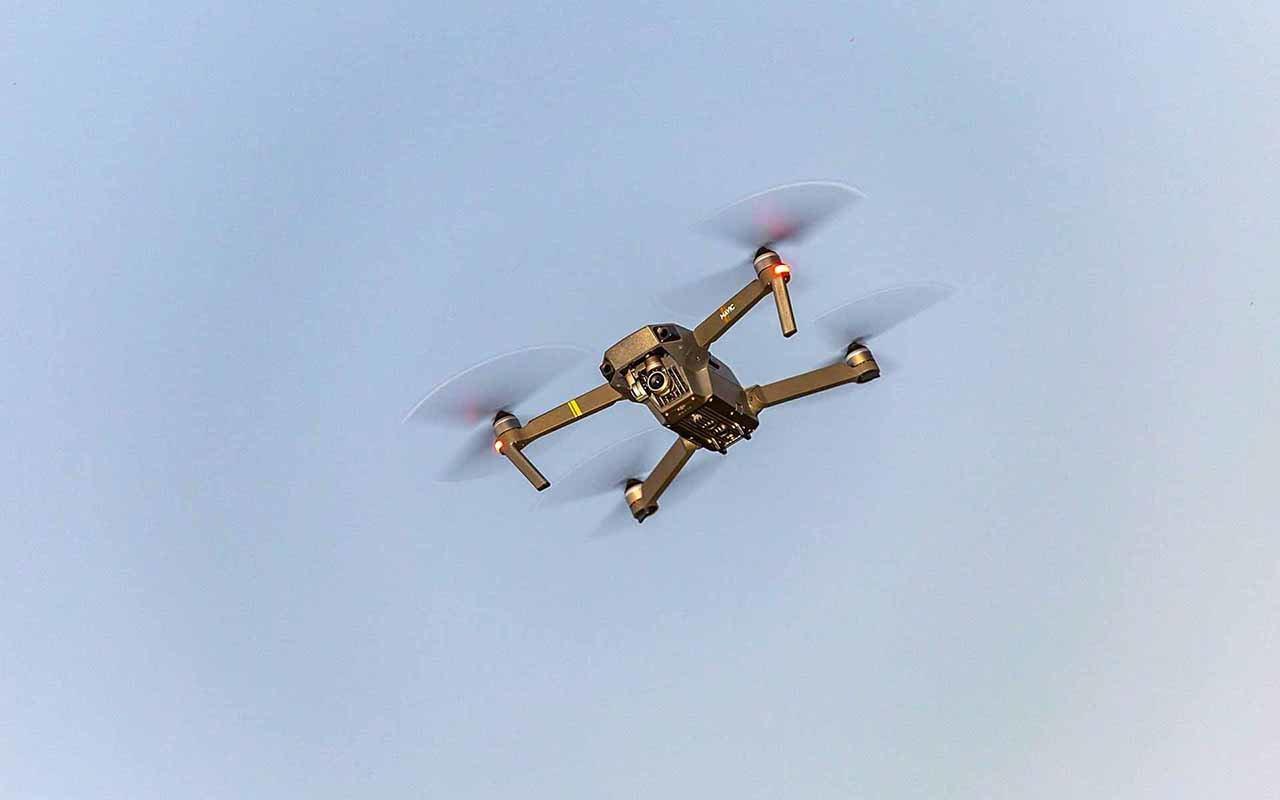 https://www.drone-photography.gr/wp-content/uploads/2020/04/πληροφορίες-πτήσεις-με-drone-1.jpg
