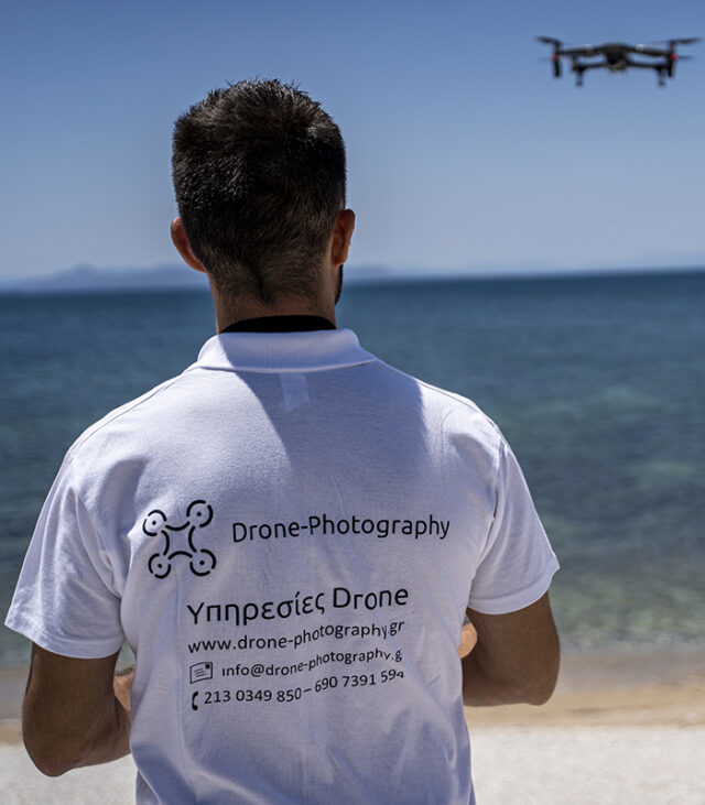 υπηρεσίες-drone-photography