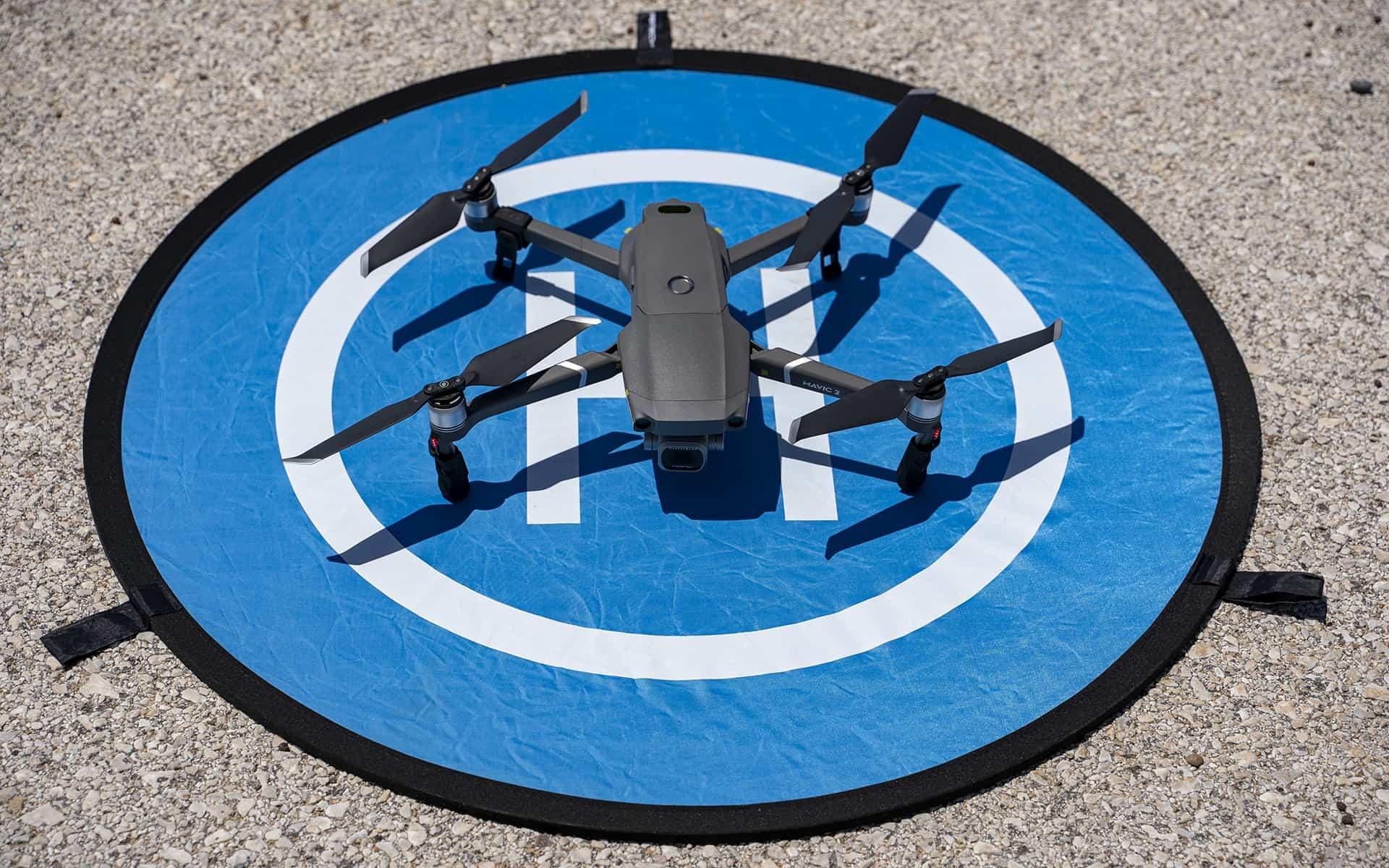 f.a.q.- συχνές ερωτήσεις υπηρεσιών drone