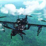 tips για αρχαριους για χρήστες drone