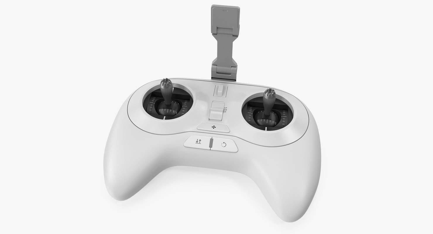 χειριστήριο drone