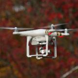 Τι να προσέξετε πριν την πτήση με drone
