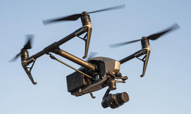 aerofotografisi-me-drone