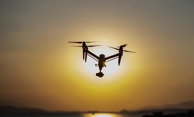 drone-dji-inspire2