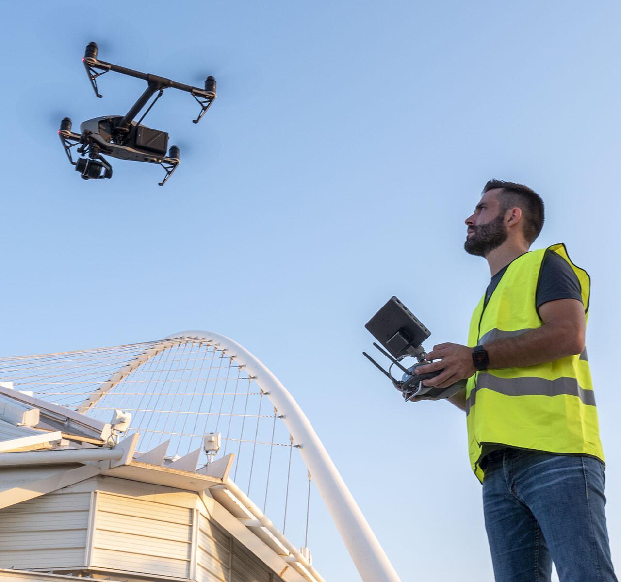 enoikiasi-drone